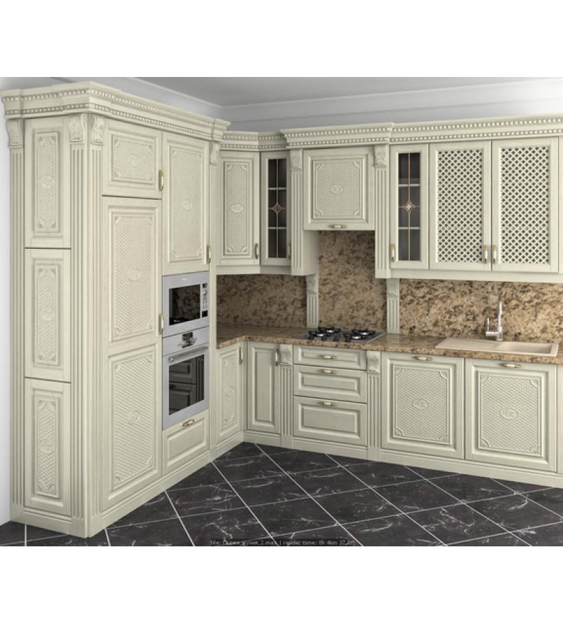 Мебель в дом в единой стилистике