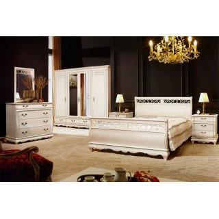 Мебель Modero