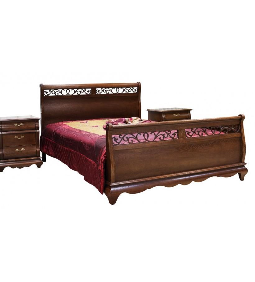 Комплект спальни 3 Morrone Модеро