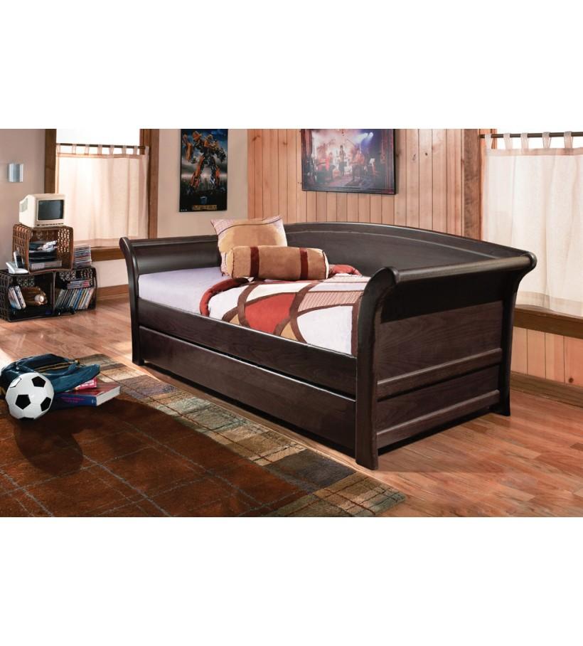 Кровать Римини Бук