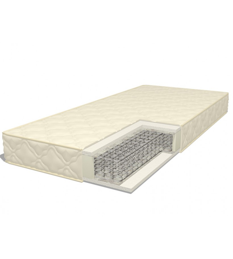 Classic Foam BS