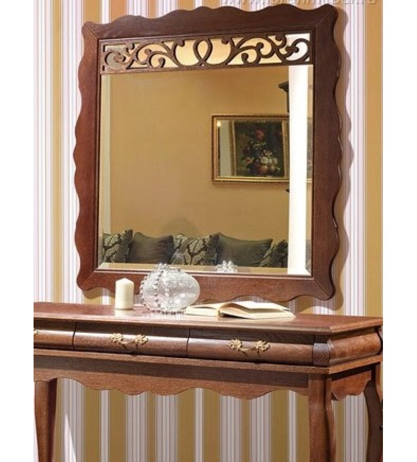 Зеркало 1 Morrone Модеро