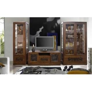 Мебель коллекции Сандрина