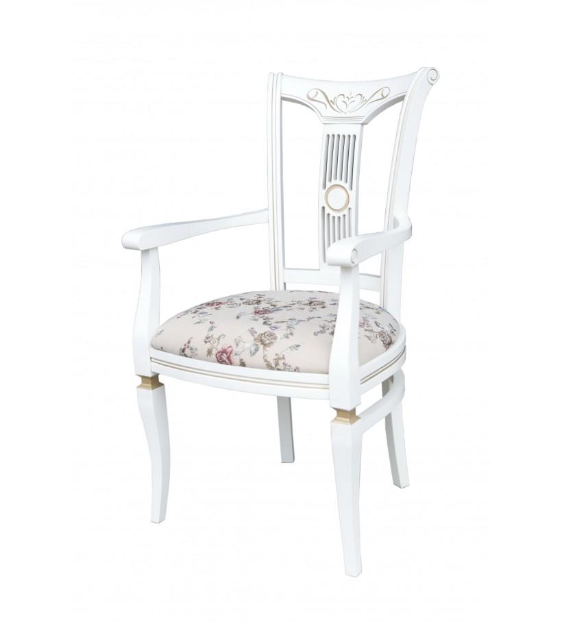 Кресло Классика 10