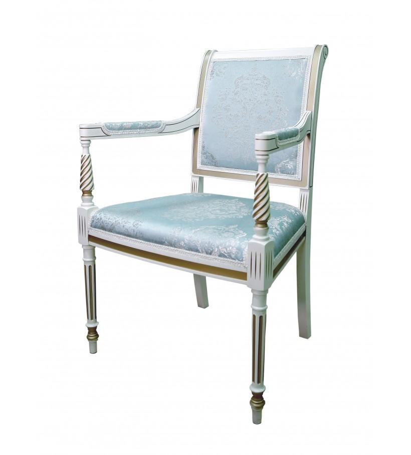 Кресло Классика 11
