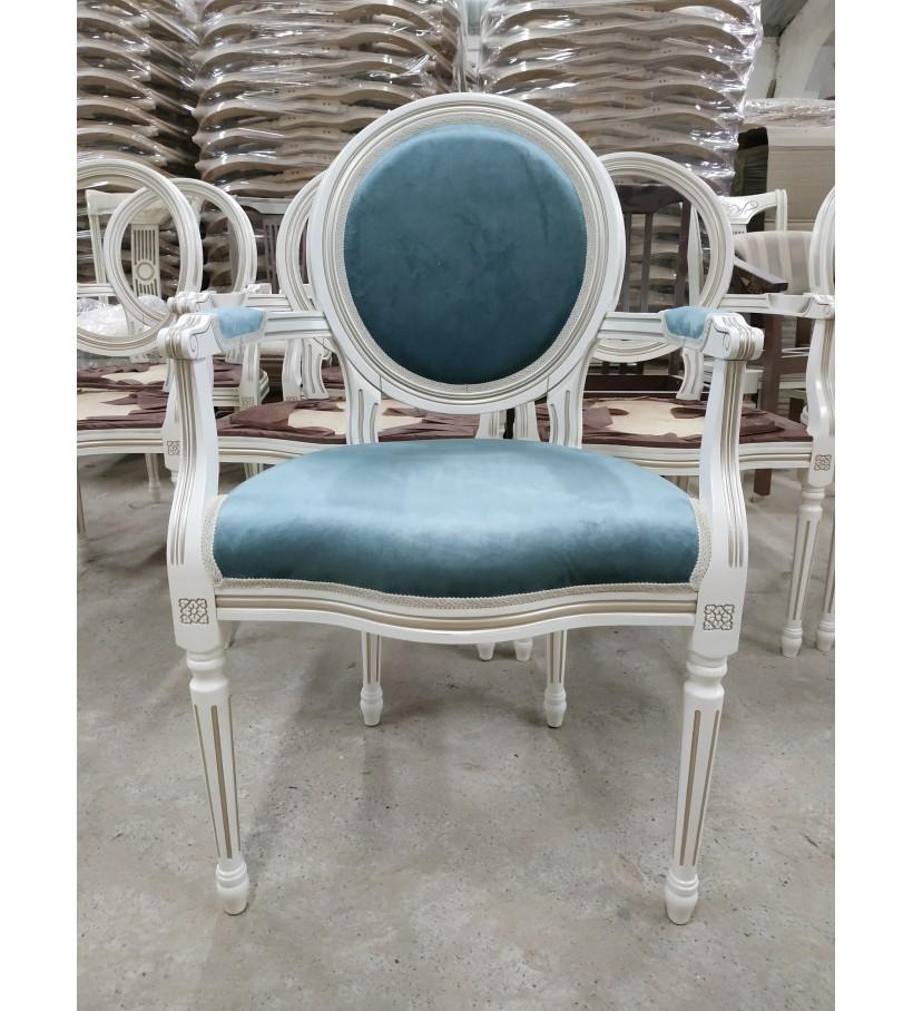 Кресло Классика 12
