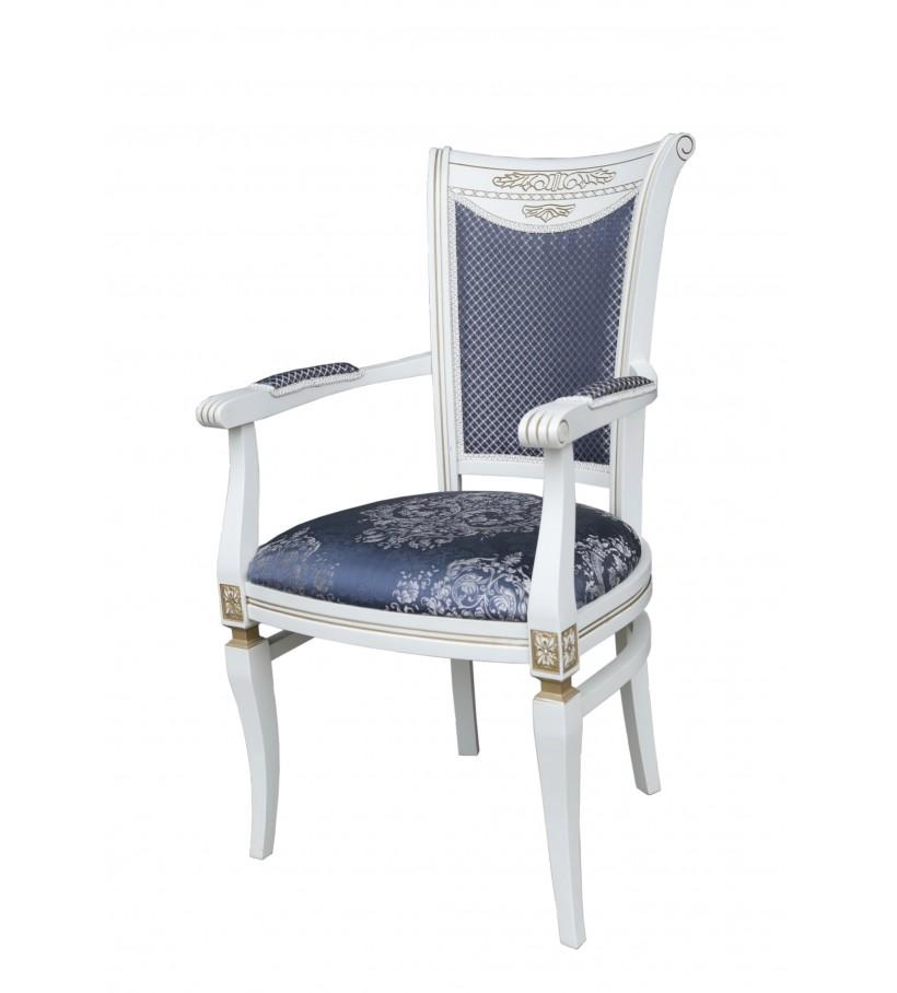 Кресло Классика 8