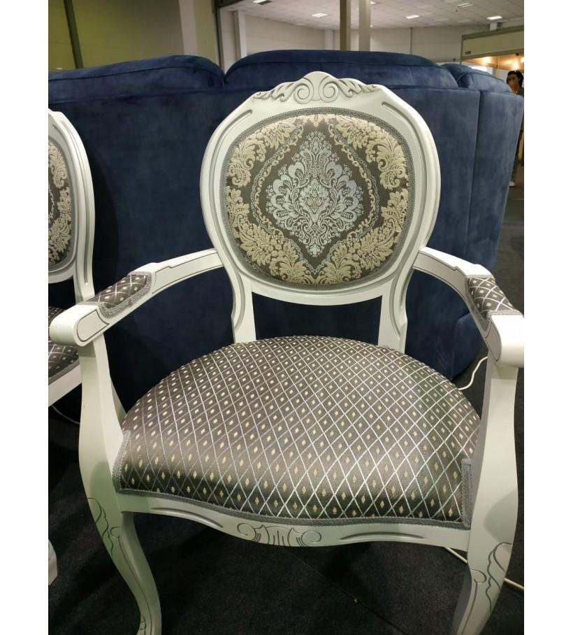 Кресло Классика 9
