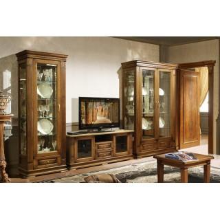 Коллекция мебели Верди Люкс