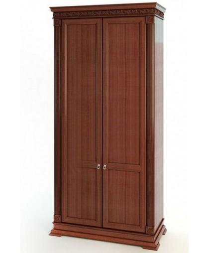 Шкаф 2 двери Вивальди 113