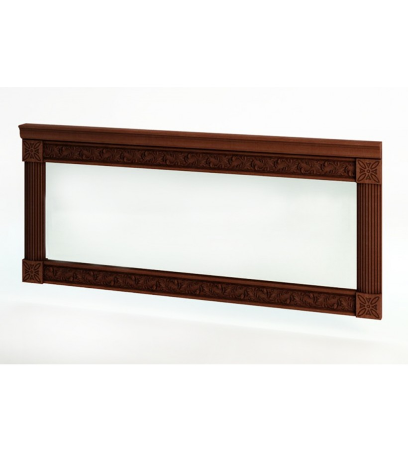 Зеркало 1 Вивальди