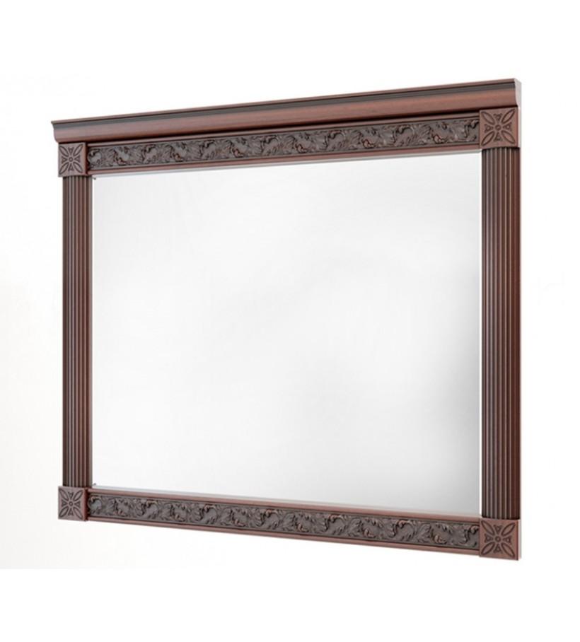 Зеркало 2 Вивальди